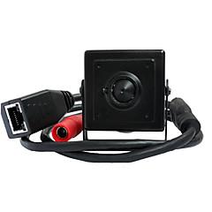 960p Câmara IP mini câmera ip apoio câmera de rede ONVIF 2.0 Android e iOS p2p móvel