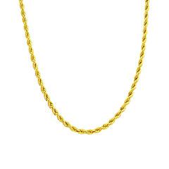 Heren Kettingen Sieraden Koper Modieus PERSGepersonaliseerd Hypoallergeen Kostuum juwelen Sieraden Voor Bruiloft Feest Dagelijks Causaal