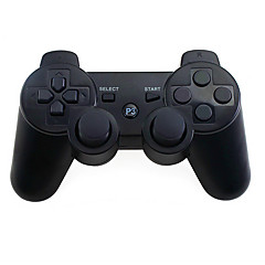 Kontroller For Sony PS3