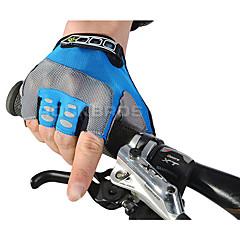 LUOKE® Activiteit/Sport Handschoenen Dames / Heren / Kinderen / Hond & Kat Fietshandschoenen Voorjaar / Zomer / Herfst Wielrenhandschoenen