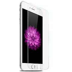 zxd γυαλί ταινία για iphone7 ultra-thin αντι-δάχτυλο 0,15 χιλιοστά εκτύπωσης κινητό τηλέφωνο προστατευτικό φιλμ