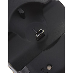 Batterier og Opladere For Sony PS3 USB-hub