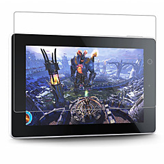 hoge duidelijke screen protector film voor Amazon Kindle Fire hd 8 2016 8 tablet