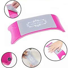 Neglekunst Manicure Værktøjssæt