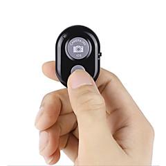 셀프 타이머 카드 커넥터 범용 원격 제어 전화 버튼 스마트 안티 - 잃어버린 기계