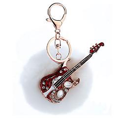 Brelok do kluczy Kula Brelok do kluczy Metal