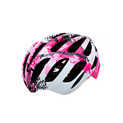 Unisex Bike Helmet N/A Vents Cycling Road Cycling Others Cycling One Size Carbon Fiber + EPS EPS+EPU