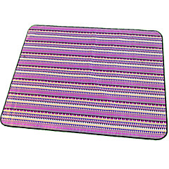 Picnic Pad Breathability Oxford