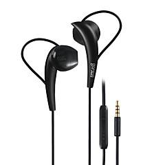 중립 제품 GS-C1 커널 이어폰( 인 이어 커널)For미디어 플레이어/태블릿 / 모바일폰 / 컴퓨터WithDJ / FM 라디오 / 게임 / 스포츠 / 소음제거 / Hi-Fi