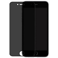 iPhoneの5/5s/5c用アンチグレアプライバシースクリーンプロテクター