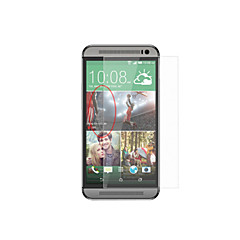 Screen Protector - HTC M9 - (Matowe)