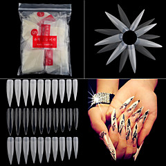 500 Nail Art dekoráció strasszos gyöngy smink Kozmetika Nail Art Design