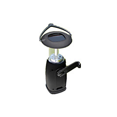 Lights Lanterns & Tent Lights - 220 Lumens 4 Mode Cree XR-E Q5 Lithium Battery Compact Size Easy CarryingCamping/Hiking/Caving Everyday
