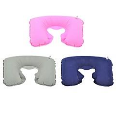 1 szt Syntetyczny Poduszka-Nowość Poduszka Body Pillow,Kwiatowy Modern / Contemporary Tradycyjny / Classic