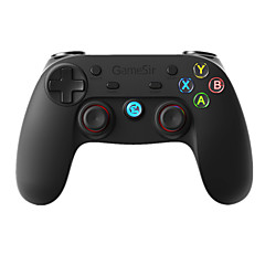 Attachments Gamepads For Sony PS3 Rechargeable Gaming Handle Receiver Bluetooth