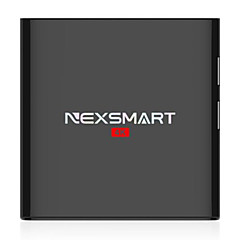D32 RK3229 Android TV Box,RAM 1GB ROM 8GB Quad Core WiFi 802.11n nein