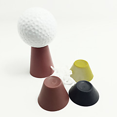 Golf Tee Mini Soft Durable Rubber For Golf