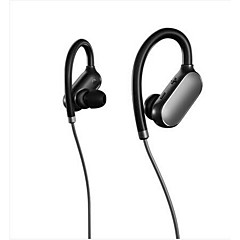 Original Xiaomi Sport In-ear Earhooks Wireless Bluetooth Headset Earphone With Mic