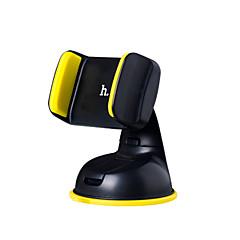 Telefoonhouder standaard Automatisch Bureau 360° rotatie Polycarbonaat for Mobiele telefoon
