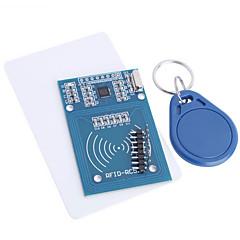 Fabriks OEM Til Arduino Kort Bevægelse