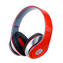 2017 Nwe Stereo Headsets Gaming Headphone 3.5mm Portable Earphones For Phone MP3 MP4 Girls Boys Computer Music High Quality Earpiece