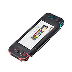 OEM-fabrikk Vesker, Etuier og Dekker Til Nintendo DS Bærbar