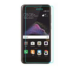 Φουσούν προστατευτικό οθόνης 0,33 χιλιοστά γυαλί για Huawei P8 lite 2017