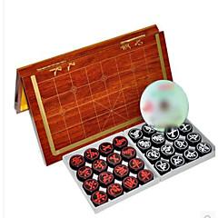 ألعاب الطاولة دائري