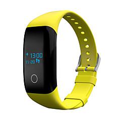 yyvx11 mądry bransoletka / smarwatch / tętno monitorować inteligentny bransoletki Wristband bransoletka Monitor snu krokomierza IP67