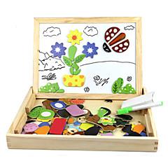 Educational Toy DIY Toys 1 Leisure Hobby