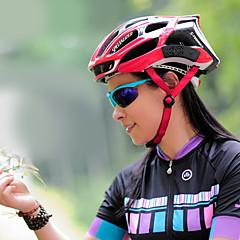 バイク 自転車用ホーン 自転車用ベル サイクリング/バイク Bluetooth 防水 ワイヤレス Android ナビゲーション ブラック ABSROCKBROS®