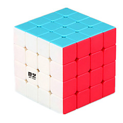 Rubik kocka Sima Speed Cube Sima matrica állítható rugó Rubik-kocka
