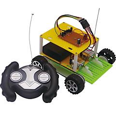 ألعاب للأولاد اكتشاف ألعاب مجموعة اصنع بنفسك ألعاب تربوية ألعاب العلوم و الاكتشاف شاحنة