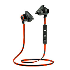 Soyto bx-01 ny trådløs bluetooth øretelefon håndfri mikrofon auriculares sport bluetooth hodetelefoner for iphone huawei xiaomi