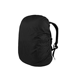 5 L Vedenpitävä Dry Bag Repputarvikkeet Kiipeily Matkailu Retkeily ja vaellusVedenkestävä Sateen kestävä Pölynkestävä Käytettävä