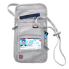 Brusttasche Festigkeit Staubdicht Langlebig Waschbar Kulturtasche für Festigkeit Staubdicht Langlebig Waschbar Kulturtasche Stoff