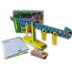 Spielzeuge Quadratisch Spielzeuge
