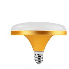 20W LED-globepærer 48 SMD 5730 1400 lm Varm hvid Kold hvid Vekselstrøm220 V 1 stk.