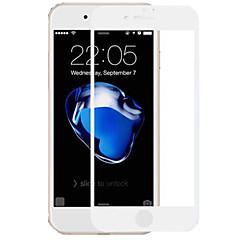 ESR iPhone 7 näytönsuojan karkaistu lasi 3d anti Blu-ray kokovartalo näytön suojus 1kpl