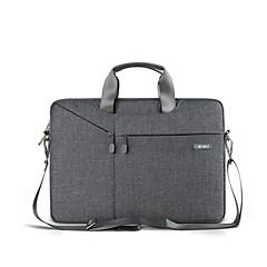 Τσάντες Ώμου Τσάντες Χειρός γιαΝέο MacBook Pro 15'' Νέο MacBook Pro 13'' MacBook Pro 15 ιντσών MacBook Air 13 ιντσών MacBook Pro 13