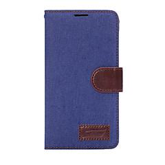 Samsung Galaxy Note 5 jegyzet 4 burkolata farmer mobiltelefon tartóban Samsung Galaxy Note 3 éle
