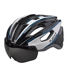 Bisiklet kaskı binicilik kaskı erkek dağ bisikleti kaskı kask binicilik kaskı entegre şekillendirme