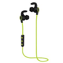 Soyto h6 oryginalne bezprzewodowe słuchawki sportowe bluetooth słuchawki z mikrofonem earbud bezręczne słuchawki stereofoniczne sportowe
