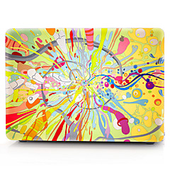 MacBook Custodia perPer Nuovo MacBook Pro 15'' Per Nuovo MacBook Pro 13'' MacBook Pro 15 pollici MacBook Air 13 pollici MacBook Pro 13