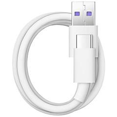 Type-C Intrekbaar Snelle kosten Kabel Voor Samsung Huawei Sony Nokia HTC Motorola LG Lenovo Xiaomi
