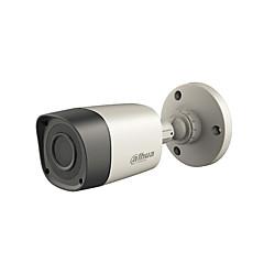 dahua® HAC-hfw1000r εξωτερική 1MP hd 720p μίνι κάμερα hdcvi ir με 3,6 χιλιοστά φακό 20m IR νυχτερινής όρασης