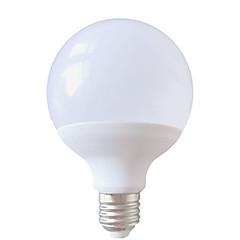 12W Lampadine globo LED G95 24 SMD 2835 1250 lm Bianco caldo Luce fredda Controllo della luce AC 220-240 V 1 pezzo