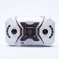 드론 SBEGO-127 4 Channel 6 축 - LED조명 리턴용 1 키 360동 플립 비행 RC항공기 리모컨 1 마눌 1 USB 충전 케이블 USB 케이블 리드 1개 블레이드4개 1 렌치 1 스크루 드라이버
