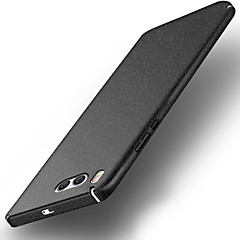 Til xiaomi 6 ximalong mobiltelefon shell hele kanten af kanten af frostet anti-drop mobil taske hard shell til xiaomi 6
