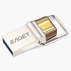 ciasno 10 jp 32g OTG USB typu 3,0 C Odporność na wstrząsy pamięci flash U dysku